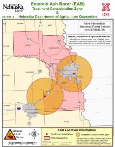 EABmap(Quarantine)061316